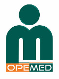 Logo Opemed