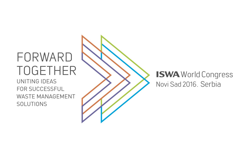 ISWA_2016_World_Congress_Novi_Sad-4