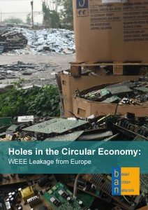Holes_in_the_Circular_Economy_WEEE_Leakage_from_Europe