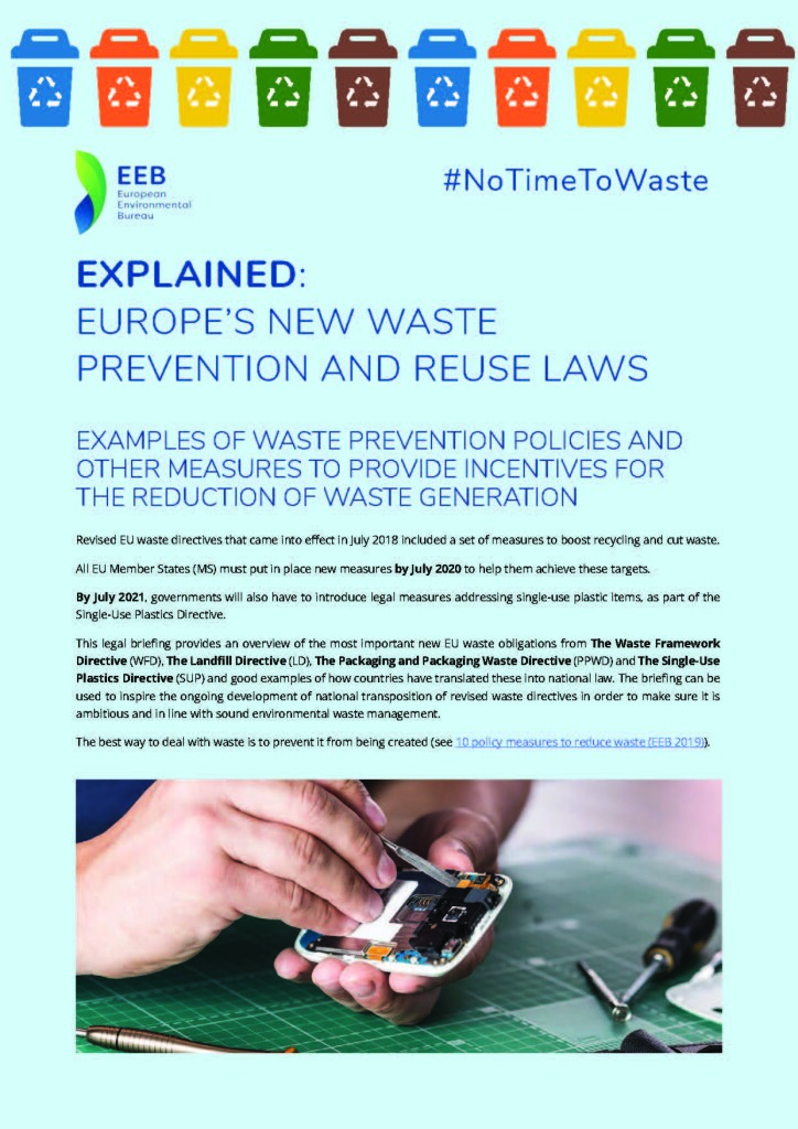 No-time-to-waste_Europes-new-waste-prevent_web_Página_01